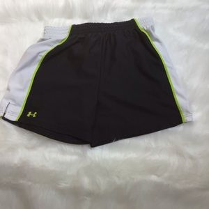 Under Armour Loose shorts